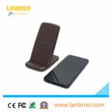 チーのiPhone 8のための速い充満無線充電器の立場