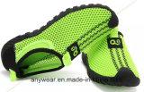 Calzado de correr al aire libre de agua al aire libre Niños Niños calzado deportivo (520)