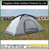 Backpacking Mountain Combat Custom Camping China Tent