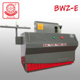 De Buigende Machine van de Brief van het Kanaal van het aluminium/van het Roestvrij staal met Ce (bwz-a)