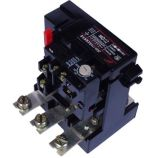 T170 relais thermique de la série 110-160, relais thermique de surcharge, relais électrique