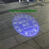 Openlucht LEIDENE Projector