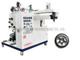 Polyurethan-Gussteil-Maschine für Roller-Rad