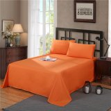 Brushed Microfiber 1800 Bedding Cheap Bedsheet Software