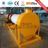 Novo secador Rotary High Efficiency para Venda