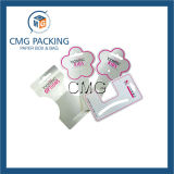 Porte-pendentif de forme différente (CMG-050)