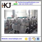 Macchine per l'imballaggio delle merci del sacchetto