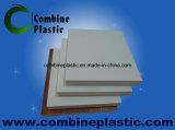 0.55 Dichte Belüftung-Schaumgummi-Vorstand für Plastikmöbel, Schrank