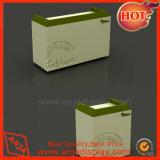 Compra venta caja registradora contadores contador para almacenar
