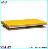 Один Электрический подъемный стол ножничного типа Ylf1001