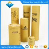 Personnalisé Papier de haute qualité des tubes de carton fabricant