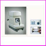 China Refractómetro oftalmológico del equipo (FA-6100K)