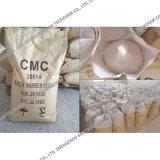 Бурение нефтяных скважин дна класса CMC Hv Carboxymethyl целлюлозы