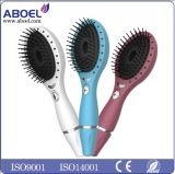 Beauty professionale Hair Brush Ionic Magic per Salon