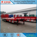 Fornitore/commercianti del rimorchio della Cina per l'imballaggio di SKD/CKD