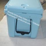 [روتومولدينغ] عزل خارجيّة بلاستيكيّة [روتومولدد] مبرّد صندوق لأنّ صيد سمك