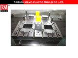 Ns40 de Vorm van de Container RM0301037, de Enige Vorm van de Container van de Batterij van de Holte, de Vorm van de Container van het Ontwerp van de Schuif