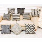 2018 Новый завод диван подушки подушки сиденья