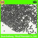 Grand approvisionnement S330 en fil en acier et autre de coupure d'acier de moulage au sable d'injection abrasif en métal