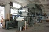 Best-Selling máquina de recubrimiento de papel de transferencia de calor