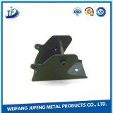機械装置の金属の押すことを処理するOEMの製造業者
