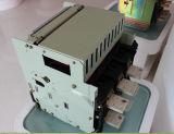 6300A 4pole Fach-Typ Luft-intelligente Sicherung
