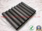 Fibra termoindurente Palo del carbonio con buona qualità