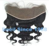 Parti dei capelli delle donne di Remy