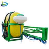 農業トラクターの殺虫剤の農業機械のトロリースプレーヤー