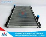 Radiador de alumínio refrigerando eficiente de Toyota para Camry'03 Mcv30 Mt