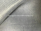 Cuoio del PVC di alta qualità per mobilia, sofà