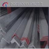 ASTMの酸洗い309のステンレス鋼の角度の重量