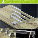 Самомоднейшая ручка тяги оборудования шкафа мебели Thomasville кухни