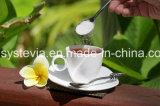 100%の自然な甘味料の有機性Steviaのエキス