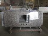 Comptoirs en granit G664 pour cuisine, bar, île (YY-CT8868)