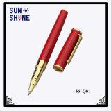 고품질 롤러 펜 선전용 금속 펜