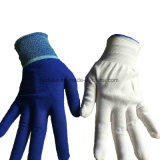 ESD/Anti-Static Non-Slip носимые перчатки безопасности рабочие перчатки