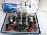 WS 55W H4lo HID Lamp HID Kit mit Slim Ballast
