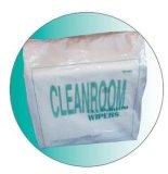 Pulitore pulito senza polvere per lo strumento di Precsious con la certificazione dello SGS