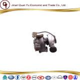 Diesel van de Dieselmotor Weichai van Sinotruk HOWO Turbocompressor Vg2600118898