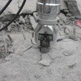 [هي بوور] تدمير مطرقة صخرة كسارة مثقب يكسر أداة