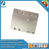 Good Clouded To beg Precision Milling CNC Machining Aluminum Spare Part