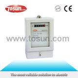 Tester di energia elettronica di Dds2228 Dts2228