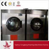 100kg産業洗濯機/病院の障壁の洗濯機(XTQ)