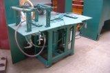 Máquinas de fabrico de tubos de cimento em Guangzhou China