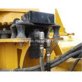 Omp 50 151-0340 hydraulischer Motor, hydraulisches Spulen-Ventil verwendet für Mäher