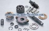 Rexroth A7VO55 A7VO80 A7vo107 A7vo160 et kits de réparation de la pompe hydraulique