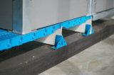 Профессиональная высокая процесса Pig Farrowing ящик для Pig оборудования