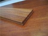 Fabricantes que vendem variações anti-humidade Pavimento de madeira