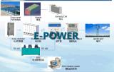 Batteria di conservazione dell'energia della batteria di ione di litio 1kwh 5kwh 10kwh 15kwh 20kwh 30kwh per EV ed il sistema di memorizzazione a energia solare